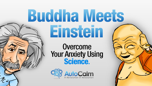 The Auto Calm System  Overcome Your Anxiety With ScienceThe Auto Calm System  Discover the Auto Calm System.  It's time to relax smarter.